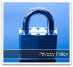 Proteced customer privacy,Privacy is protected